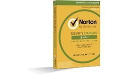 Symantec Norton Security Standard 3.0 1-user (DE)