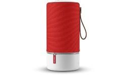 Libratone Zipp Red