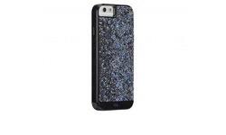 Case-Mate Brilliance Case Apple iPhone 6/6s Black/Blue
