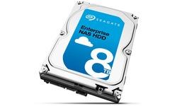Seagate Enterprise NAS HDD 8TB (rescue)