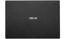 Asus ZenPad 10 Zen Clutch Black