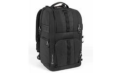 Tamrac Corona 14 Backpack Black