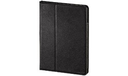 Hama Portfolio Bend iPad Mini 4 Black