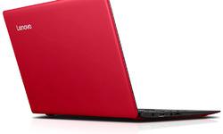 Lenovo IdeaPad 100S-11IBY (80R20078MH)