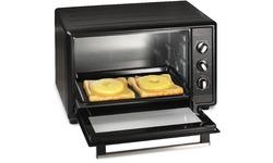 Princess Classic Oven 112373