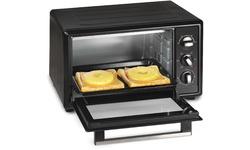 Princess Oven Classic 112371