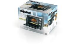 Tristar OV-1418