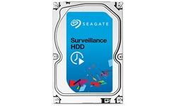 Seagate Surveillance HDD 8TB