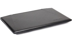 Lenovo IdeaPad Y700-15ISK (80NV00HMMH)