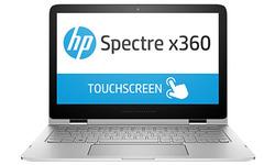 HP Spectre x360 13-4012nb (M3K14EA)