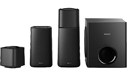 Philips CSS5235Y