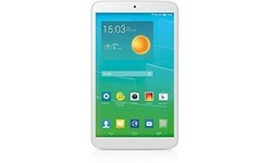 Alcatel One Touch Pop 8S White