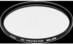 Kenko 43mm Smart MC Protector Slim Filter