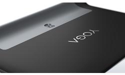 Lenovo Yoga Tablet 3 X50F (ZA0H0025DE)