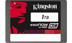 Kingston KC400 1TB