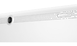 Lenovo Tab 2 A10-30 (ZA0C0010SE)