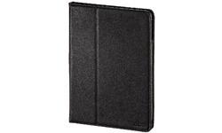 Hama Portfolio Bend Galaxy Tab S2 8.0 Black