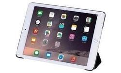 Hama Portfolio Fold iPad Pro 12.9 Black