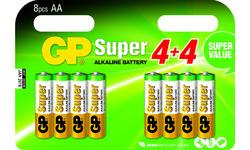GP 03015ADHC8