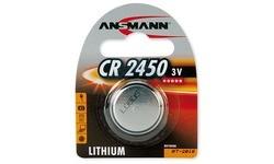 Ansmann 5020112