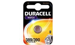 Duracell 389-390