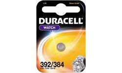 Duracell 392-384