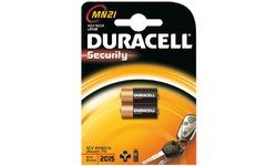 Duracell 203969