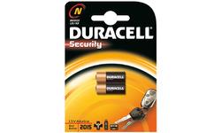 Duracell 203983