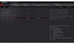 Gigabyte X150M-Pro ECC