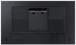 Samsung S22E450B