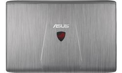 Asus RoG GL752VW-T4231T
