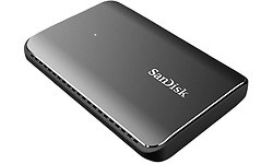 Sandisk Extreme 900 1.92TB