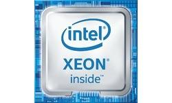 Intel Xeon E3-1220 v5 Tray