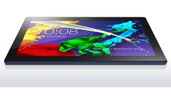 Lenovo Tab 2 A10-30 32GB (ZA0C0076SE)