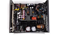 FSP Hydro G 650W