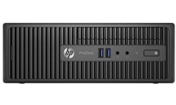 HP Prodesk 400 G3 (T4R69EA)