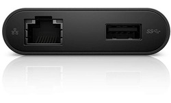 Dell DA200