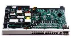 Alcatel-Lucent OS6350-P24