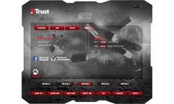 Trust GXT 155