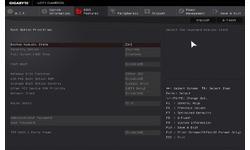 Gigabyte X170-Gaming 3 WS