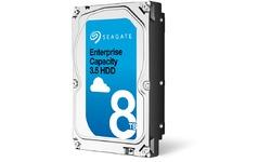 Seagate Enterprise Capacity 3.5 HDD 8TB (SAS)