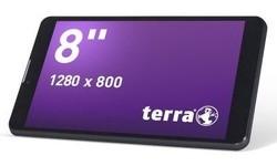 Terra Computer Pad803 (1220417)