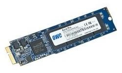 Other World Computing OWCSSDA116G120 120GB