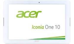 Acer Iconia One 10 (NT.LC0EE.001)