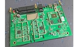 Linksys EA7500