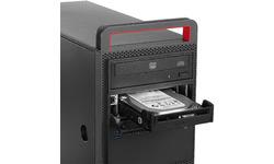 Lenovo ThinkCentre M900 (10FD0013MH)