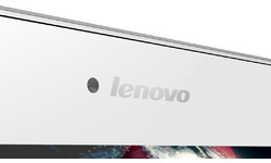 Lenovo Tab 2 A10-30F 32GB (ZA0C0081SE)
