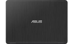 Asus TP301UA-C4117T