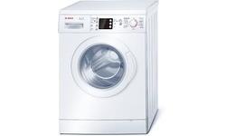 Bosch WAE28426