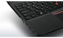 Lenovo ThinkPad Edge E550 (20DF00CQUK)